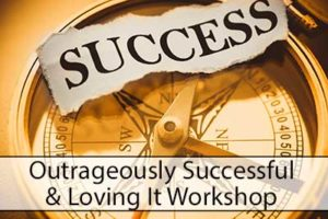 outrageously-successful-nlp-workshop