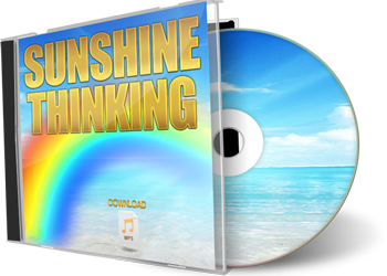 sunshine-think-cd-350