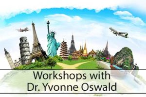 workshops-with-dr-yvonne-oswald