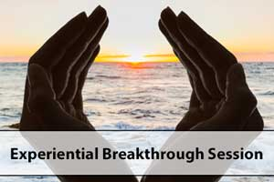 breakthrough-session