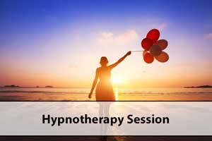 hypnotherapy-session