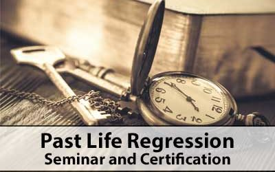 past-life-regression-certification
